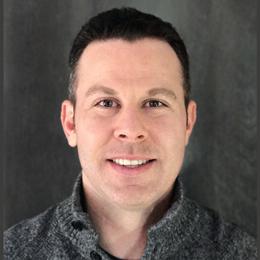 Brendan Dillon