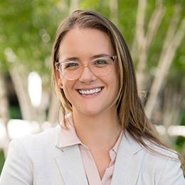 Meredith O'Neill