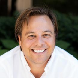 Corey Orehek