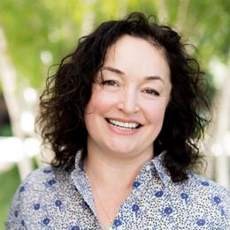 Nicole Vaughn