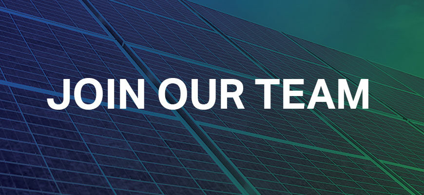 Lead Project Manager – EPC